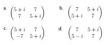 The Math of Numb3rs 207: Convergence